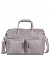 Cowboysbag The Bag grey