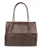 Cowboysbag Bag Sheffield taupe