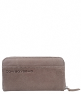 Cowboysbag The Purse elephant grey