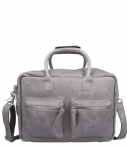 The College Bag 15.6 inch