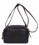 Cowboysbag Bag Folkestone black