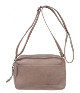 Cowboysbag Bag Folkestone elephant grey