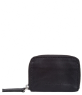 Cowboysbag Purse Holt black