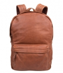 Cowboysbag-Laptoptassen-Bag Brecon-Bruin