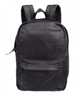 Cowboysbag Bag Brecon 15 Inch black
