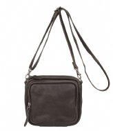 Cowboysbag Bag Verwood storm grey