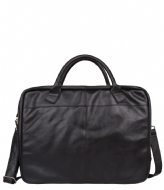 Cowboysbag Bag Graham 17 inch black