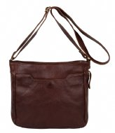 Cowboysbag Bag Lamont brown