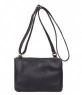 Cowboysbag Bag Adabelle black