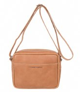 Cowboysbag Bag Woodbine camel