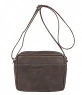Cowboysbag Bag Woodbine storm grey