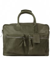 Cowboysbag The Bag Special forest green (930)