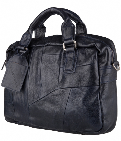 Cowboysbag Handtas Bag Woodlake navy