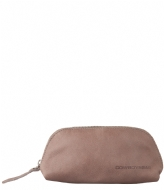 Cowboysbag Pencil Case Halstead elephant grey