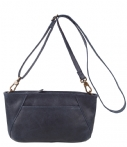 Cowboysbag Clutches Bag Pelham Blauw