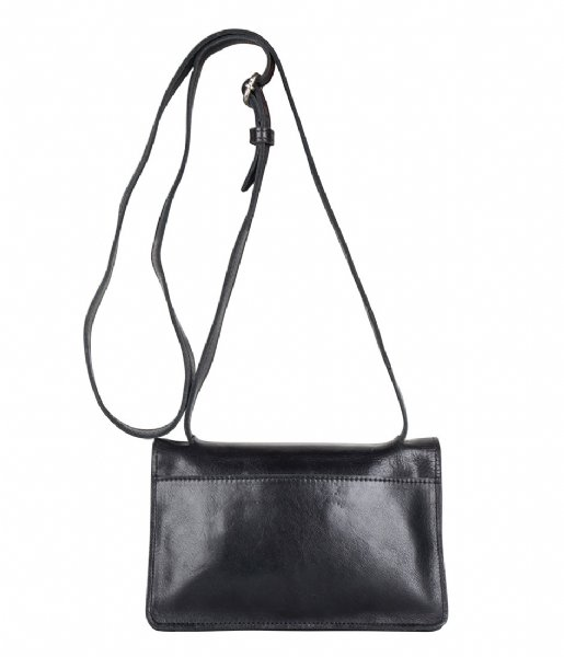 Cowboysbag Crossbodytas Bag Alta black (100)