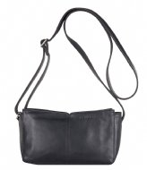Cowboysbag Bag Carmi black (100)