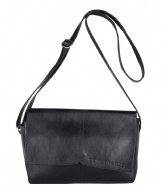 Cowboysbag Bag Dale black (100)