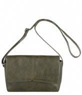 Cowboysbag Bag Dale forest green (930)