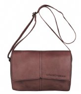 Cowboysbag Bag Dale rose (605)