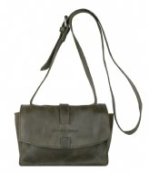 Cowboysbag Bag Grandy forest green (930)