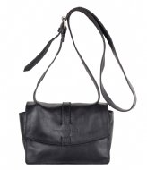 Cowboysbag Bag Grandy black (100)