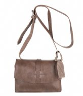 Cowboysbag Bag Grandy falcon (175)