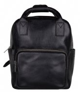 Cowboysbag Bag Hixon Black (100)