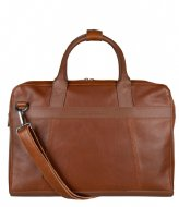 Cowboysbag Bag Ross Tan (381)