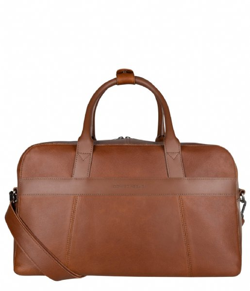 Cowboysbag Reistas Bag Torr Tan (381)