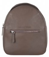 Cowboysbag Bag Gail Taupe (590)
