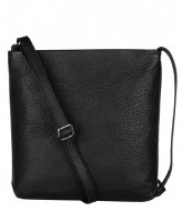 Cowboysbag Bag Texon Black (100)