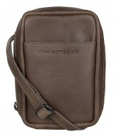 Cowboysbag Bag Pierce Storm Grey (142)