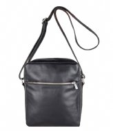 Cowboysbag Bag Alvin  black (100)