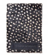 Cowboysbag Passport Holder Mick X Bobbie Bodt dot (15)