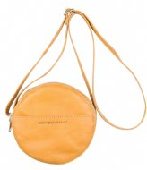 Cowboysbag Bag Carry Amber (465)