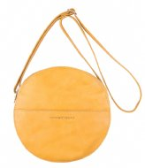 Cowboysbag Bag Clay Amber (465)