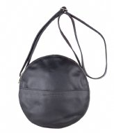 Cowboysbag Bag Clay Antracite (110)