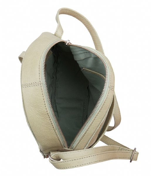 Cowboysbag Crossbodytas Bag Clay Soft Green (955)