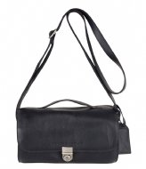 Cowboysbag Bag Gray Antracite (110)