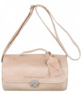 Cowboysbag Bag Gray Sand (230)