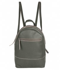 37f1173a472 Cowboysbag Sale - tot 70% korting | The Little Green Bag