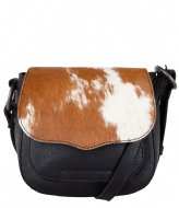 Cowboysbag Bag Kearney  multi color (99)