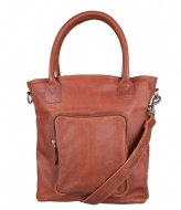 Cowboysbag Bag Ness Cognac (300)