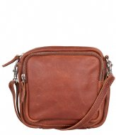 Cowboysbag Bag Staffin Cognac (300)