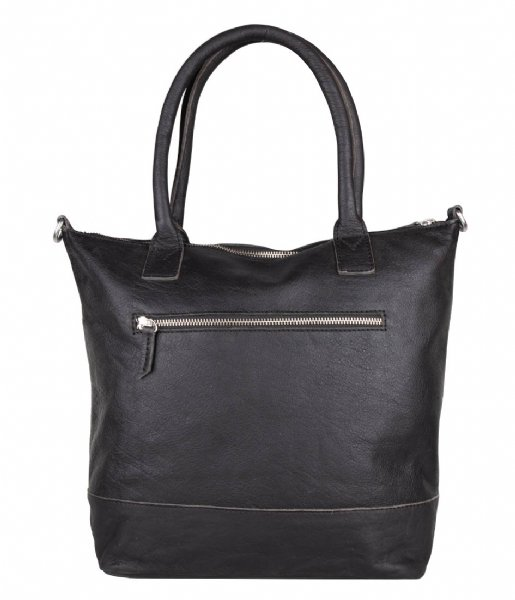 Cowboysbag Handtas Bag Torridon Black (100)