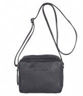 Cowboysbag Bag Bisley black (100)