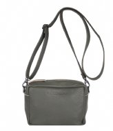 Cowboysbag Bag Bisley forest green (930)