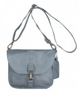 Cowboysbag Bag Pompano sea blue (885)