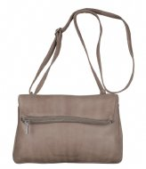 Cowboysbag Bag Ridgewood rock grey (143)